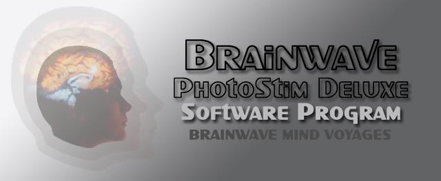 Mind Machine Software - Brainwave Training Mind Machine