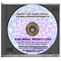 Subliminal Weight Loss Free Download